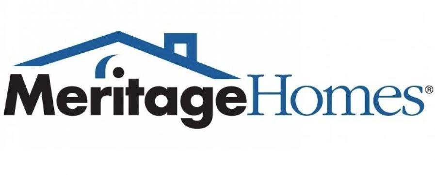 Meritage Homes, Maricopa Development